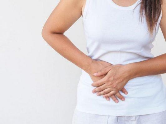 Đau đại tràng cấp tính và cách xử lý bệnh kịp thời