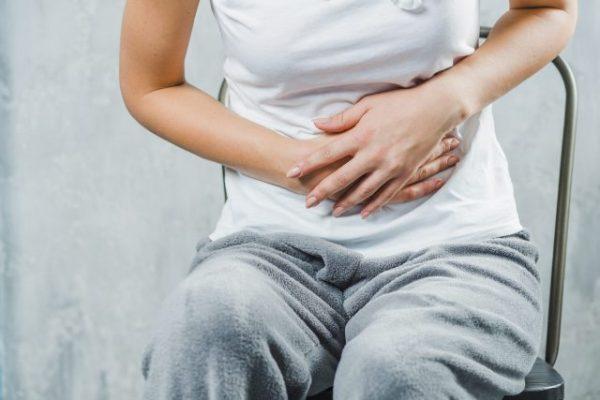 Đau bụng tiêu chảy nhiều lần trong ngày là dấu hiệu của bệnh gì