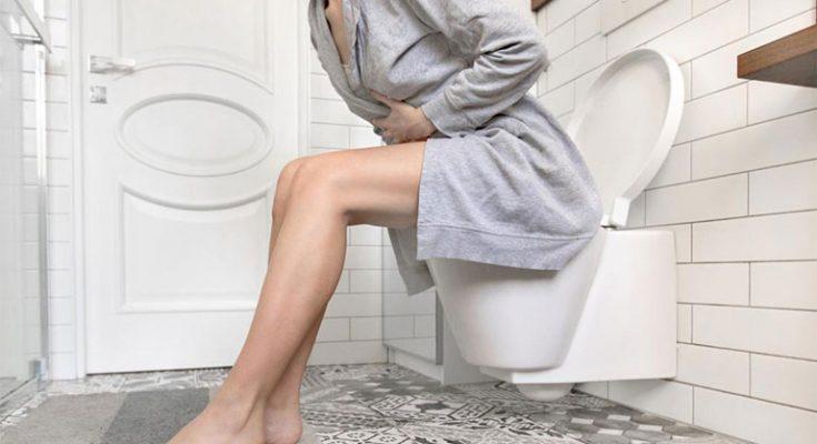 Mách bạn cách chữa đau bụng mà không đi ngoài được đơn giản tại nhà