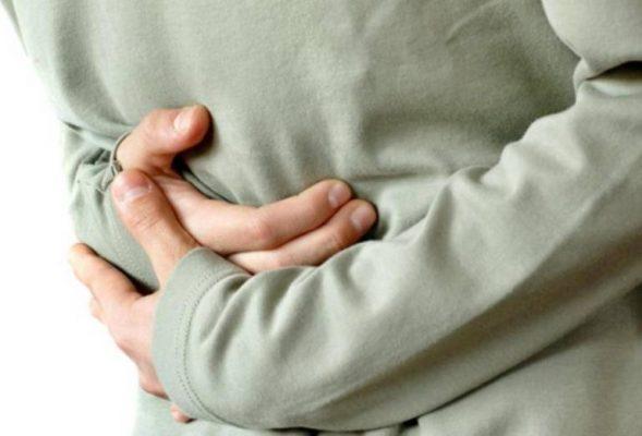 Hay bị đau bụng và táo bón - Mách bạn mẹo đơn giản khắc phục nhanh chóng